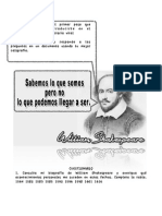 webquest sobre shakespeare pdf.pdf