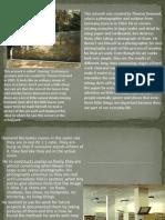 art comparative study pptx automatisch gespeichert
