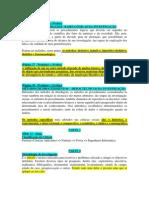 Metodologia de Investiga.docx