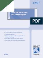 h8229-vnx-vmware-tb(2).pdf