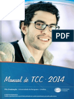 manual_TCC (1).pdf