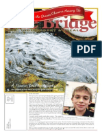 The Bridge, December 4, 2014