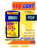 ES0083-carga-053-MANUAL-REMAO-II-Cod.32A.pdf