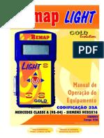 ES0083-carga-053-MANUAL-REMAO-II-Cod.32A.pdf