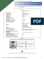 CDS Part-II Registration(2)