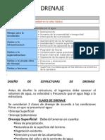 Presentacion_13a_Semana-DISENO_DE_ESTRUCTURAS_DE_DRENAJE-CUNETAS.pdf