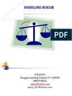 Kuliah Sosiologi Hukum.ppt 1 s2