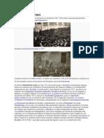 Revolución rusa.docx