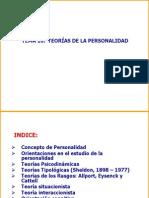 teoriasdelapersonalidad-