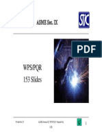 Asme Ix Slides