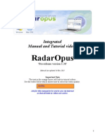Intro_manual_Opus_English_65.doc