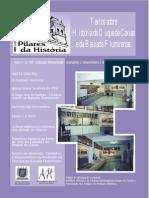 01 Revista Pilares Da Historia