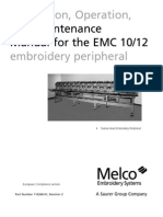 EMC10-12