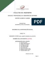 ejecocion.pdf