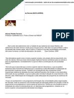 INOCLUSÕES 1 - Editorial - 30.Maio.2011