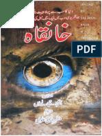 KHANQAH.pdf