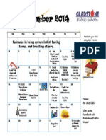 December 2014 calendar.pdf