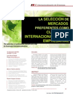 Dialnet LaSeleccionDeMercadosPreferentesComoClaveEnLaInter 3907958 (1)