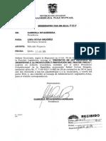 06 Proyecto de Ley Organica de Incentivos a la Produccion y Prevencion del Fraude Fiscal.pdf