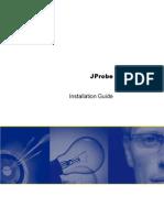 JProbe_Install.pdf