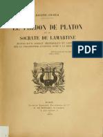 Phedon Francés