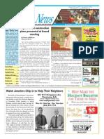 Menomonee Falls Express News 12/06/14