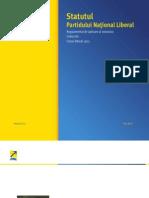 STATUTUL NOULUI PNL.pdf