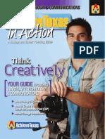 www achievetexas org 2010 guides 71711 art comp np