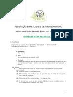 2013_regulamento_carabina_mira_aberta_ ar.doc