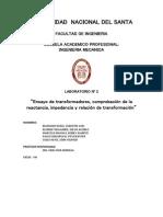 Regulación y Control Electrónico de Motores