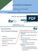 Lecture10_TurbCombModel_2014.pdf