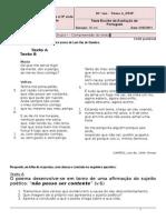 Teste 10ºA_D (4)