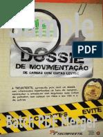 CINTA DossieMovimentacao Completo