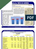 November 2014 OMB Report