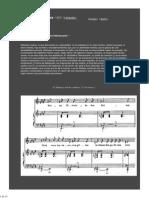 Music Fracesa