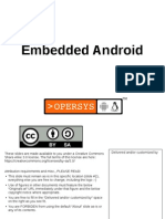 embedded-android-140407.pdf