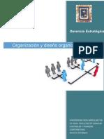 gerencia estrategica trabajo final 7.docx
