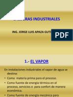 242976793 1 Calderas Industriales Ppt