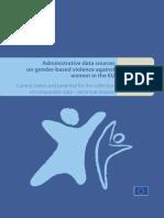 202336_2014.6215_EIGE_STATUS_REPORT_3.pdf