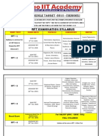 Test Schedule & syllabus (1).pdf