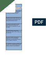 AlarcónMoralesJCP Act.13 B Internet Excel