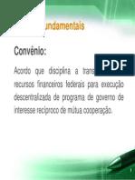 Convenios_Conceitos