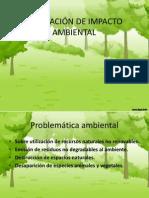MÉTODO DE TRANSPARENCIAS PARA EVALUACION AMBIENTAL FHCG.pptx