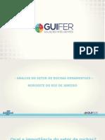 Apresentação_Analise do Setor de Rochas.pdf