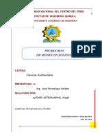 143030235-ciencias-ambientales-problemas-de-residuos-solidos-pdf (1).pdf