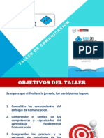 ppt Enfoque-comunicativo-textual-final.pptx