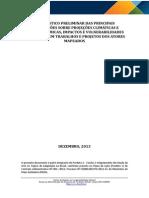 Principais Infos v.2.1 Site