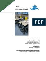 Relatório AL 1.1 (1)