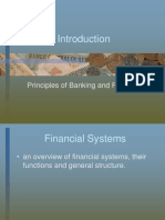 Introduction to PBF