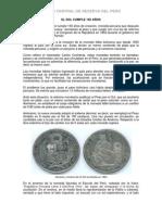 Nota Informativa 2013-02-13
